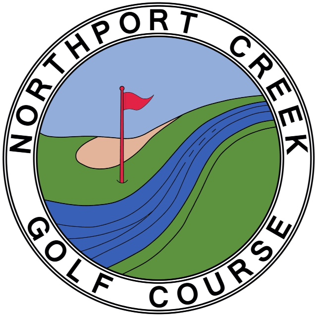 Northport Creek